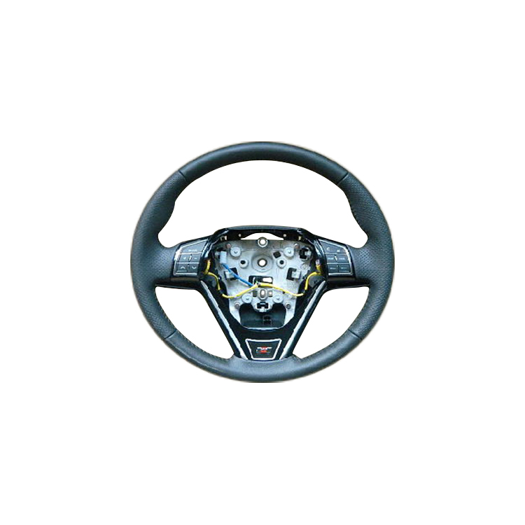 GWM car whole auto parts Steering wheel for M4 supplier