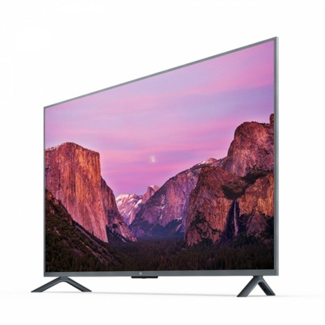 Original Xiaomi 32~75 Inch AI Remote Control 4K <strong>TV</strong> Android LED Mi Smart <strong>TV</strong>