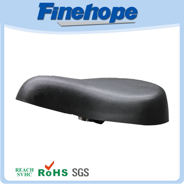 PU High Quality Soft Polyurethane Sport Bicycle side saddle