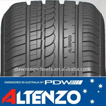 car tire new 245 25r22 comforter altenzo tyres buy car tire new altenzo tyres 245 25r22 car. Black Bedroom Furniture Sets. Home Design Ideas