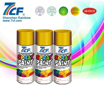 Paint Metal Flake Spray Paint Buy Metal Flake Spray Paint Paint Flakes Paint Metal Flake Product On Alibaba Com