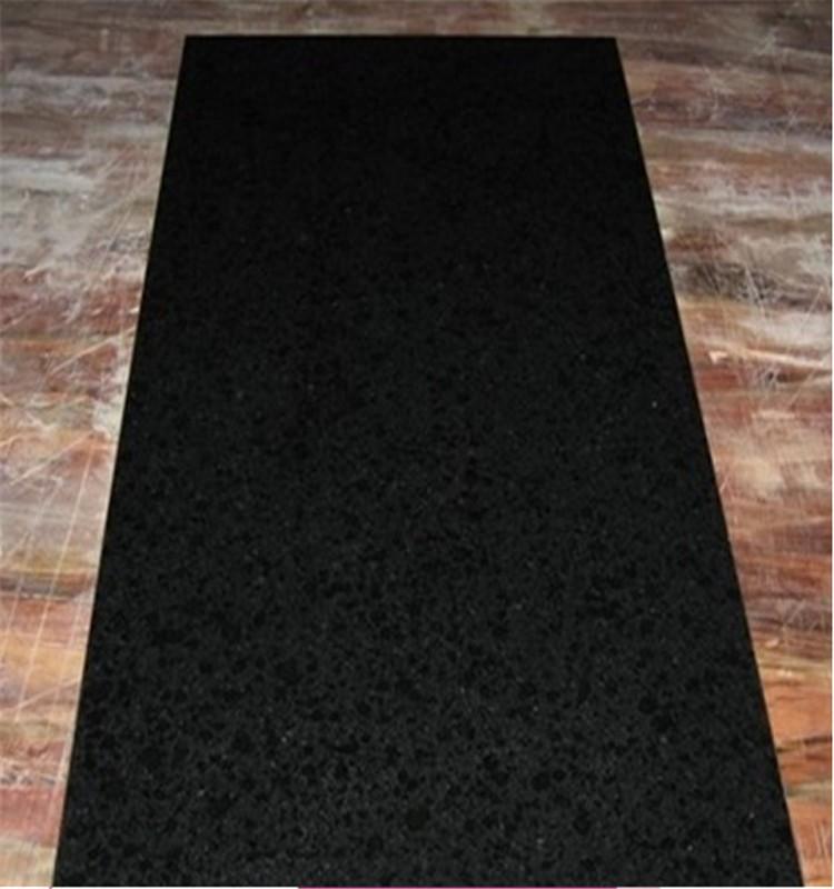 China Beige Granite Stone For Discontinued Ceramic Floor Tile Buy Yellow Granite Granite Tile
