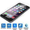 New Arrival ultra thin 0.3mm premium Tempered Glass screen protector for iPhone 6 Plus 5.5'' Explosion Proof Film