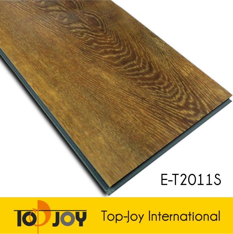 waterproof pvc vinyl flooring plank waterproof pvc vinyl flooring plank suppliers and at alibabacom
