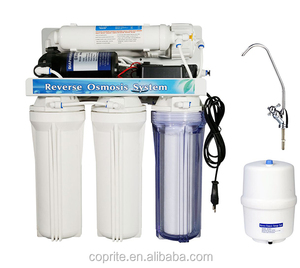 49fc1279c0f Manual Flush Water Filter Wholesale