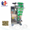 granule candy, blister Automatic Weighing Packaging Machine