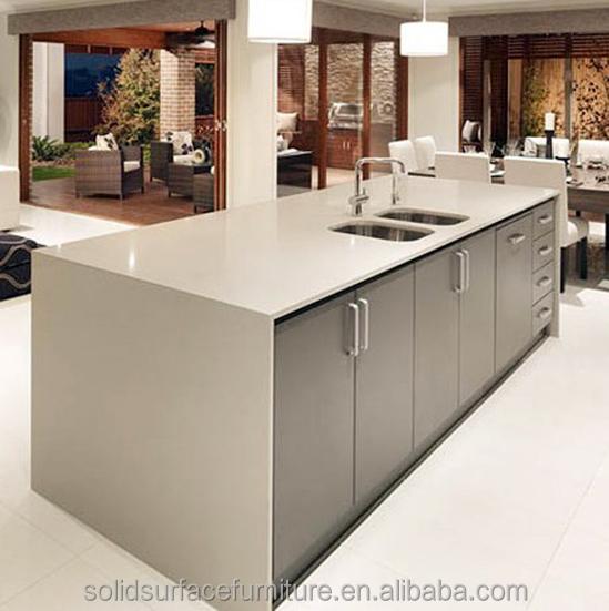 Italian Kitchen Cabinet Wholesale, Kitchen Cabinet Suppliers   Alibaba