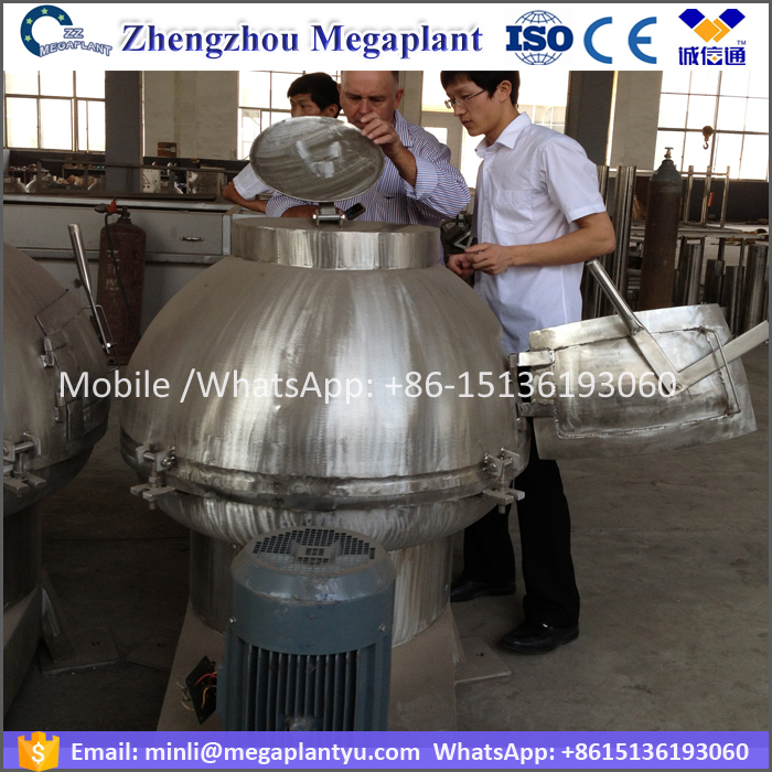Stainless steel animal beef tripe stomach washing cleaning machine price
