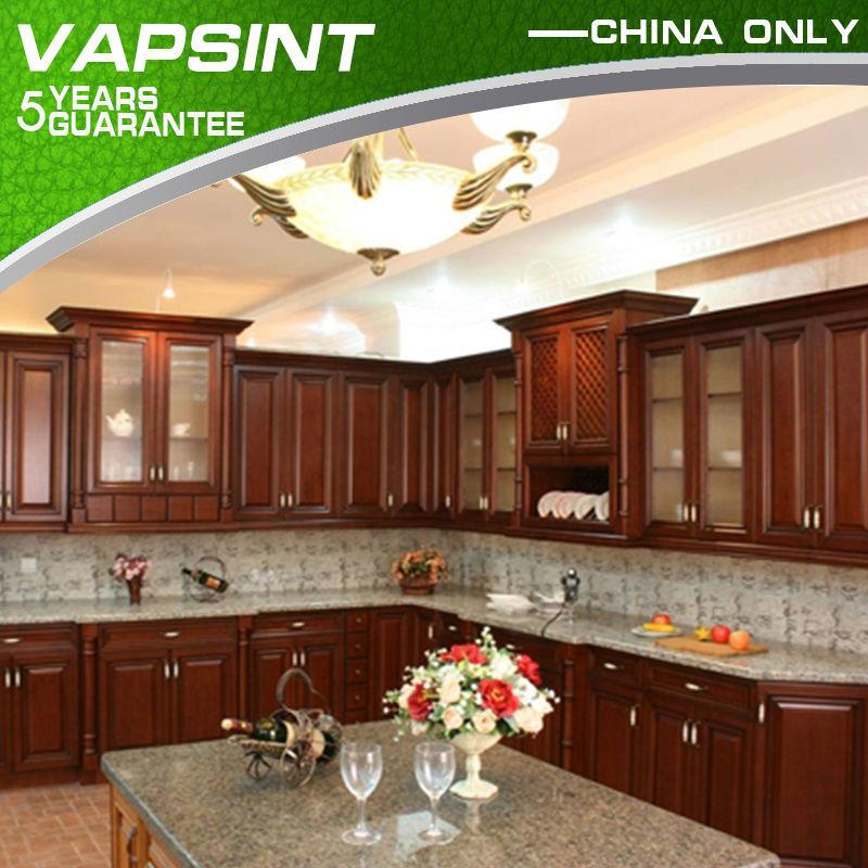 El cad 3d max fotos moderno integral gabinetes de cocina for Gabinetes cocina integral