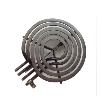 gas stove burner parts la germania propane gas stove burner parts cast iron propane gas stove burner parts cast iron buy
