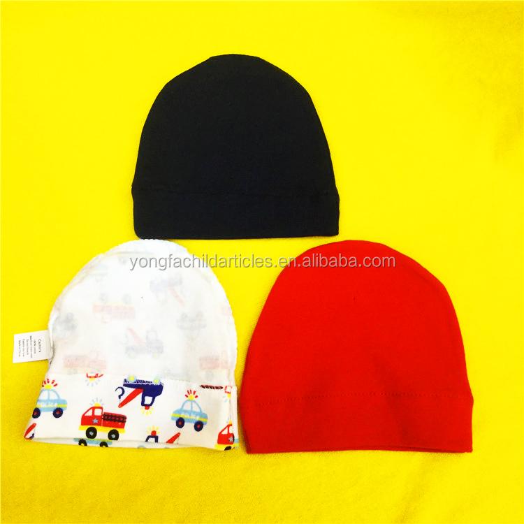 d4fd01d9c7d Bonnet Knitting
