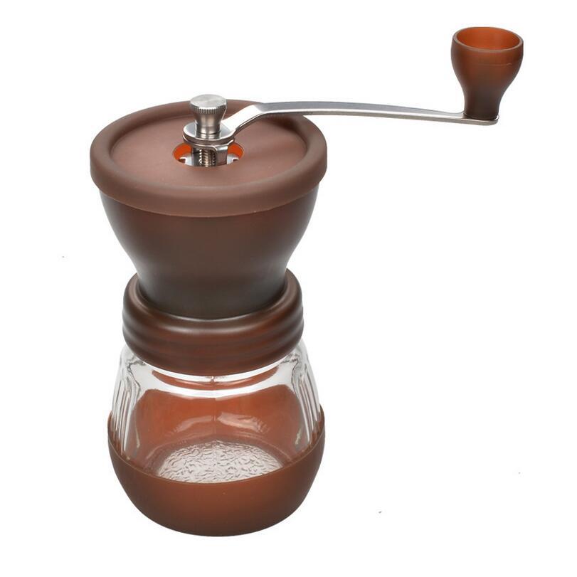 moudre le caf promotion achetez des moudre le caf promotionnels sur alibaba group. Black Bedroom Furniture Sets. Home Design Ideas