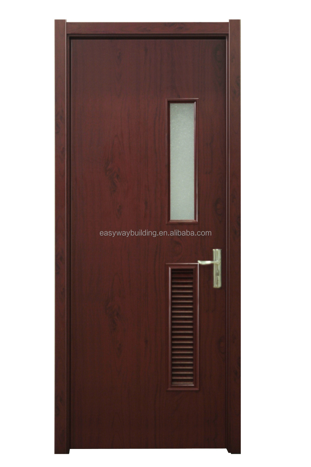 medicine cabinet plastic pine jensen doors pd rectangle door shop x in recessed louver