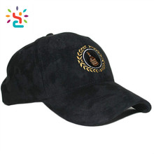 Classics embroidery beer logo dad hat custom stitch baseball caps for men women snapback cap produzent