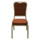 used hotel banquet wedding hall chairs and tables for sale