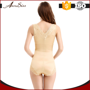 663aafde4a8 Lace Latex-Lace Latex Manufacturers
