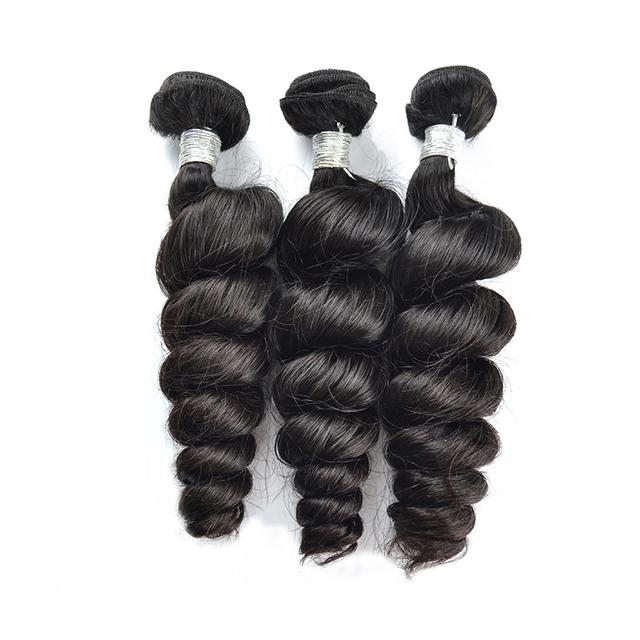 China Human Hair Supplier In Delhi Wholesale Alibaba