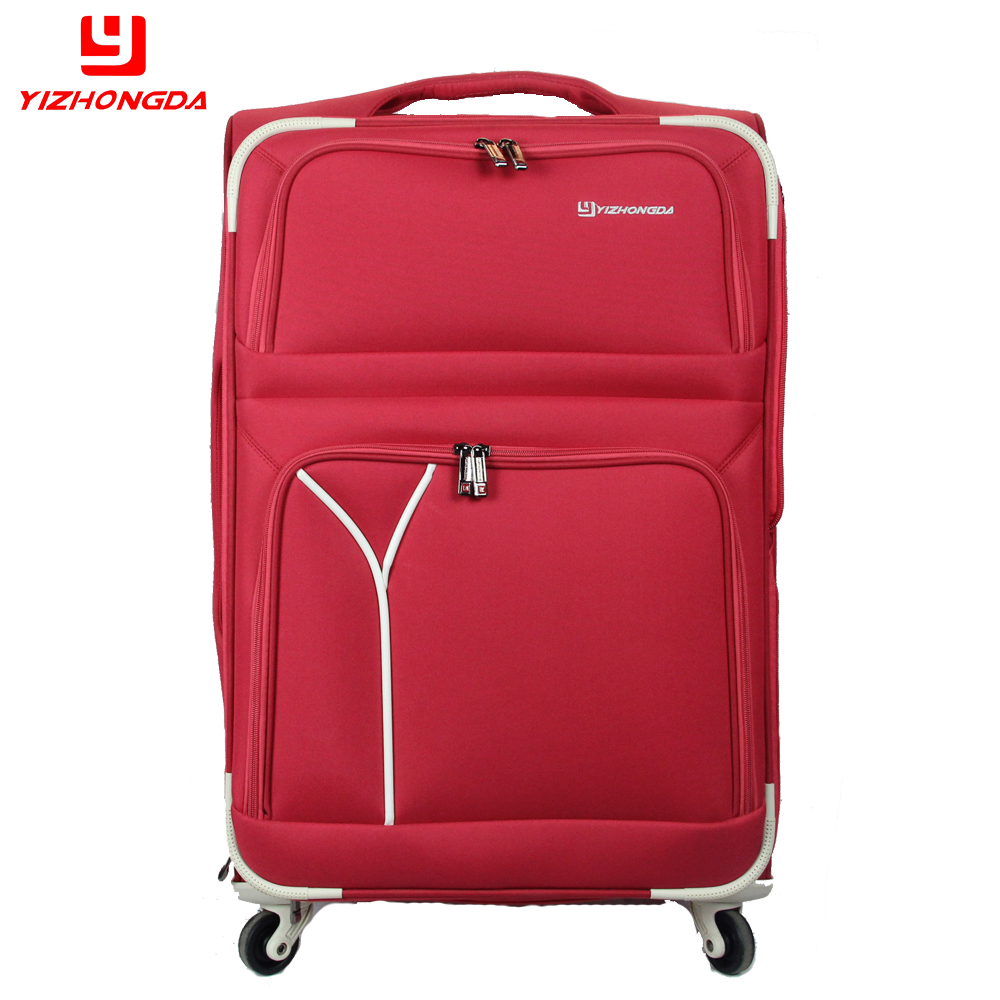 Manufacturer Of Suitcases And Bags For Travel | Luggage And Suitcases
