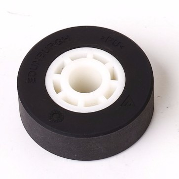 CNRL-259 Escalator Step Rollers for Escalators cost 80*25mm