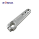 OEM aluminum forging bicycle crank axle bike parts