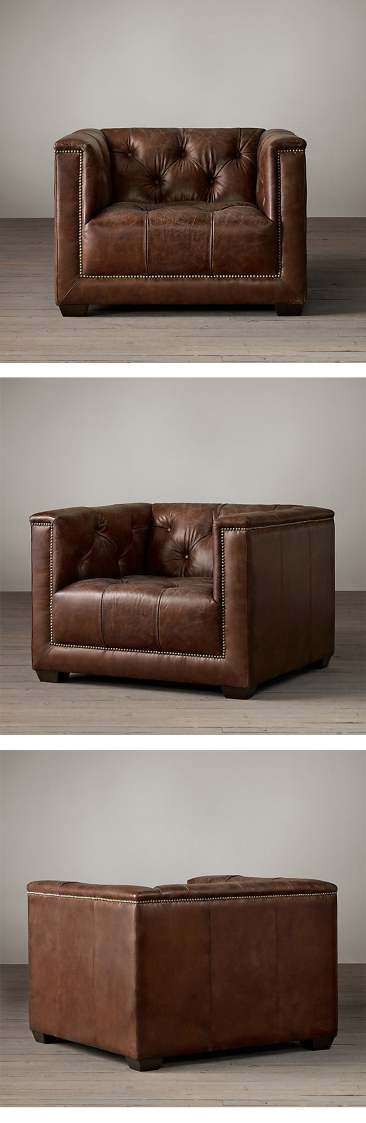 leather single seater sofa chair buy sofa chair single sofa chair