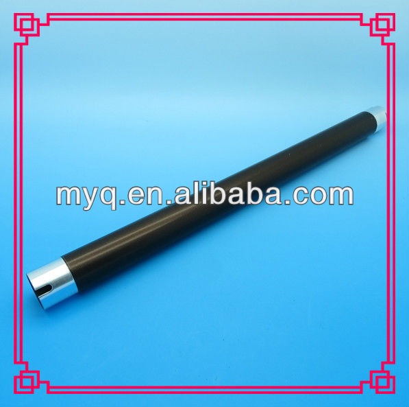 Copier Parts For Use In XEROX DC286/DC236 Upper Fuser Roller