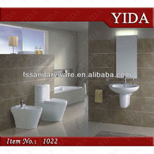 Golf Bathroom Set Supplieranufacturers At Alibaba