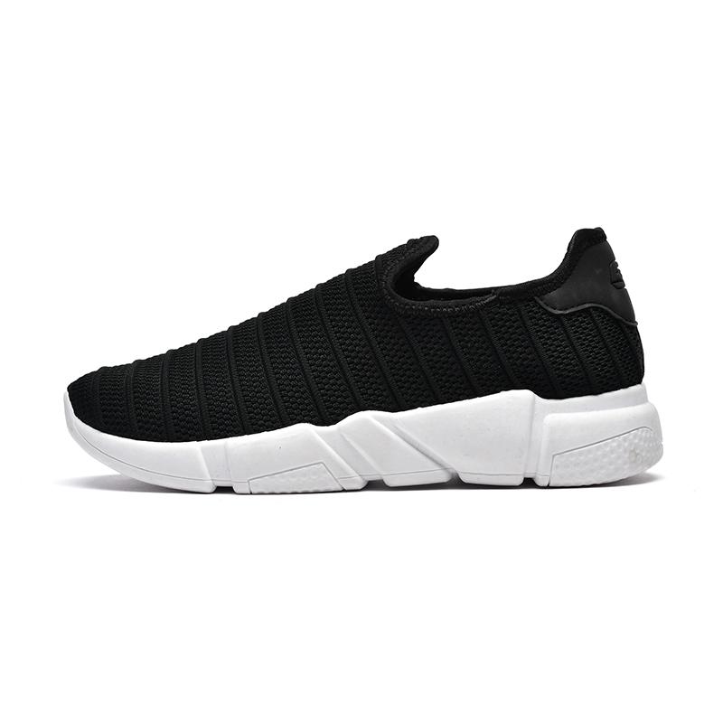 78ab2939e حقن أحذية الرجال حذاء رياضة الأزياء-أحذية رياضية للرجال-معرف المنتج ...