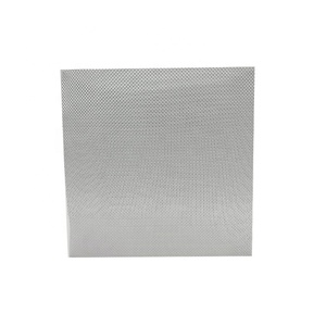 ss 347 wire mesh screen 25 mesh stainless steel 430 filter cloth