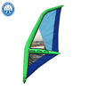 Hot selling Windsurfing air board inflatable sail