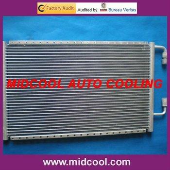Auto Ac Universal Condenser Buy Ac Universal Condenser