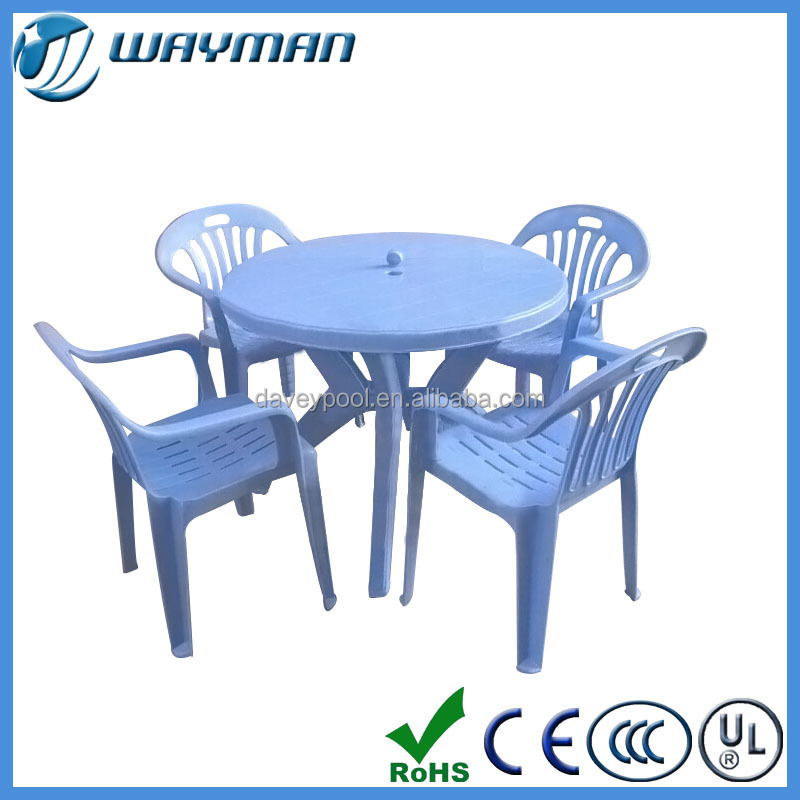 garden/swimming pool good performance leisure ways outdoor furniture