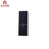 New Products High Quality Elegant Low Price Custom Design Square Cylinder Wine Box Paper Packaging