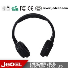 2015 proveedor china headphone bluetooth, wireless bluetooth stereo headset
