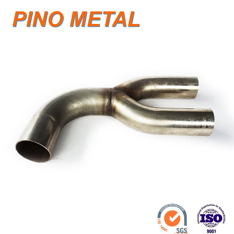 sc 1 st  Alibaba & Small Engine Exhaust Pipe Wholesale Exhaust Pipe Suppliers - Alibaba