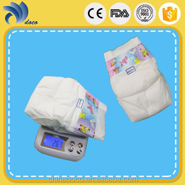 wholesale bebe diaper cheap baby diaper