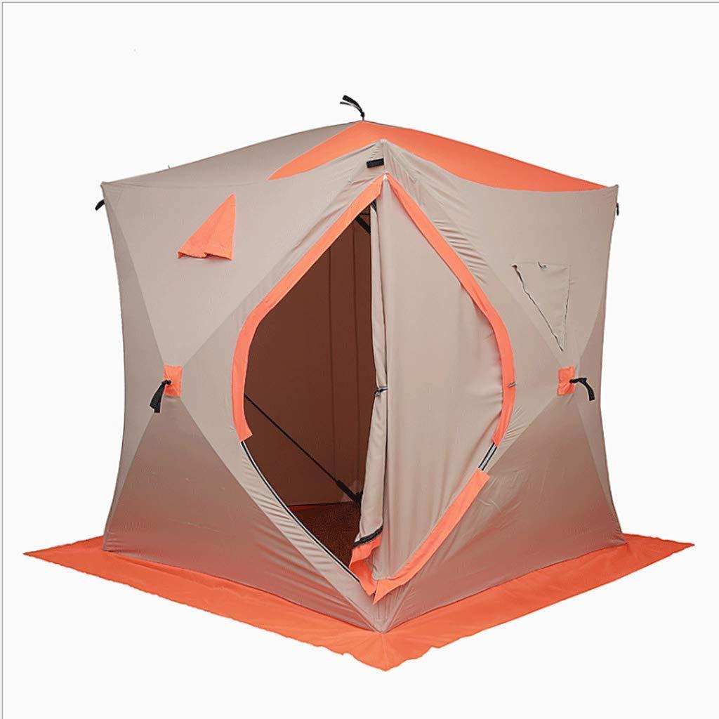 Cheap Eskimo Ice Fishing Tent, find Eskimo Ice Fishing Tent deals on