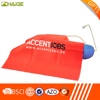 250gsm microfibra cleaning cloth for sunglasses