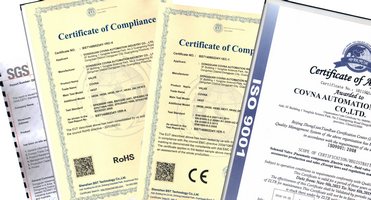 ISO 9001 Certificated.png