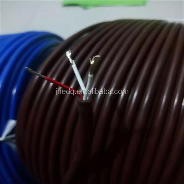 Finden Sie Hohe Qualität Backofen Draht Hersteller und Backofen ...