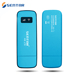 Universal FDD HSPA GSM Wifi USB Modem 4G LTE Dongle For Wireless Devices