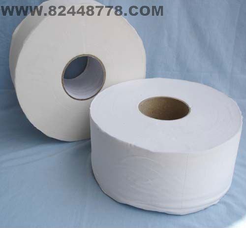 gold flake toilet paper. scented toilet paper suppliers and at alibabacom. gold flake