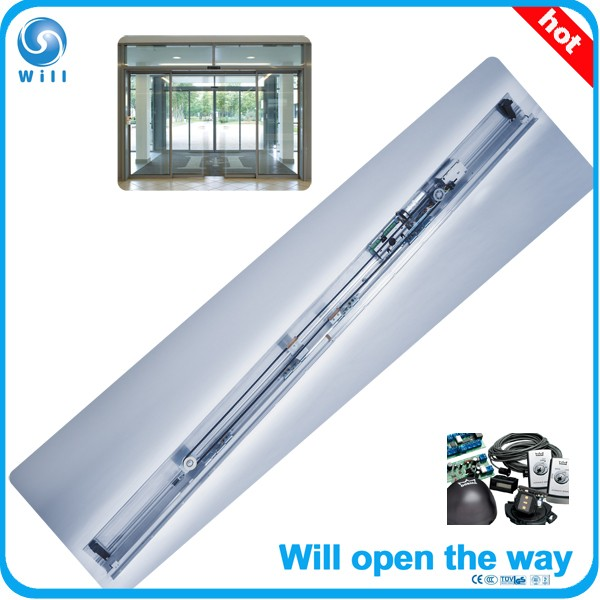 The best ES200 Automatic Sliding Door Operator