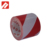 safety line floor marking tape stripe aisle pvc marking adhesive tapes