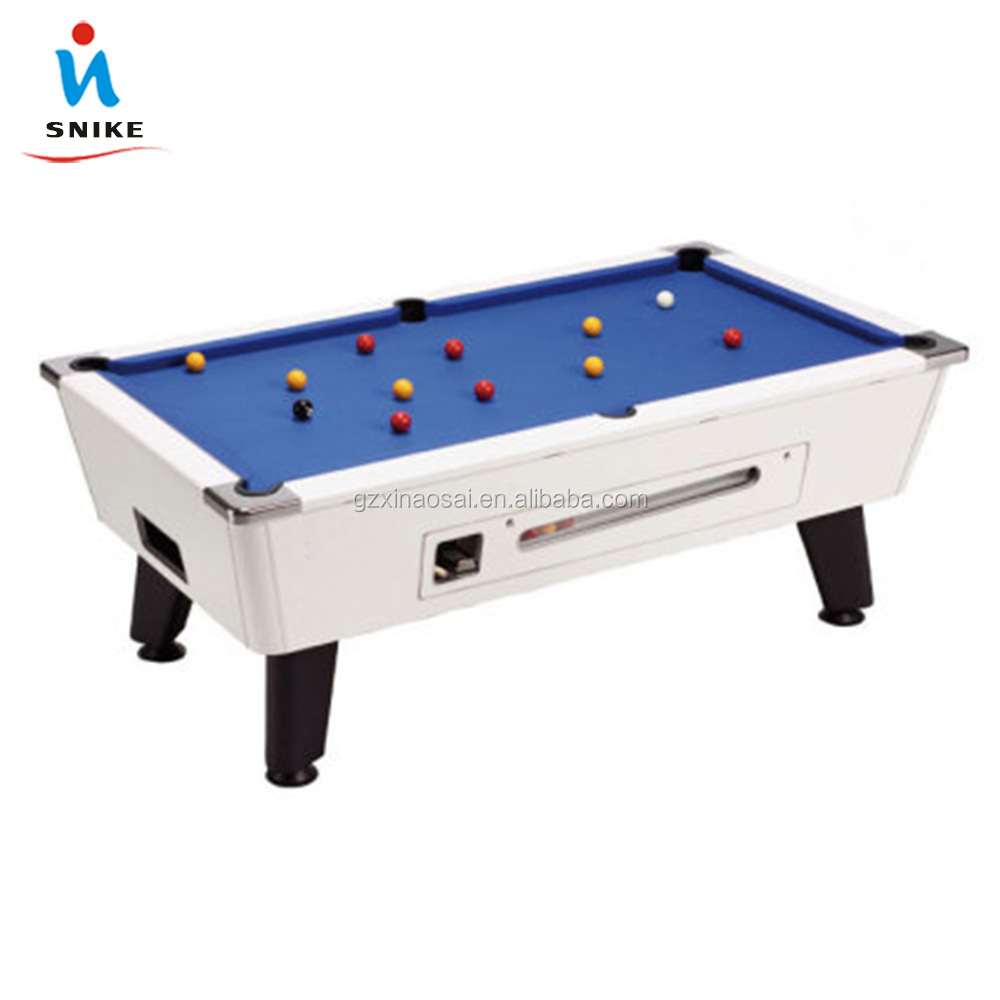 Cheap Coin Operated Pool Tables Cheap Coin Operated Pool Tables