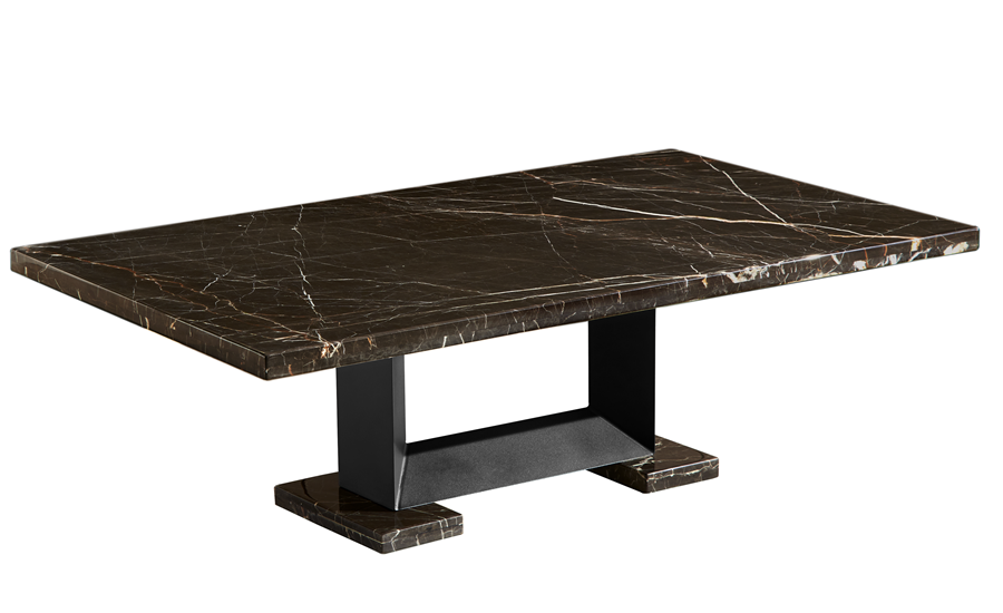 Gold And Jade Exotic Marble Table Coffee Modern Buy Table Coffee Modern Coffee Table Dining