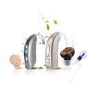 china digital programmable ears hearing aids FDA,CE