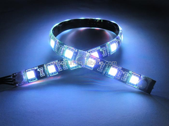 led strip with magnetic white.jpg