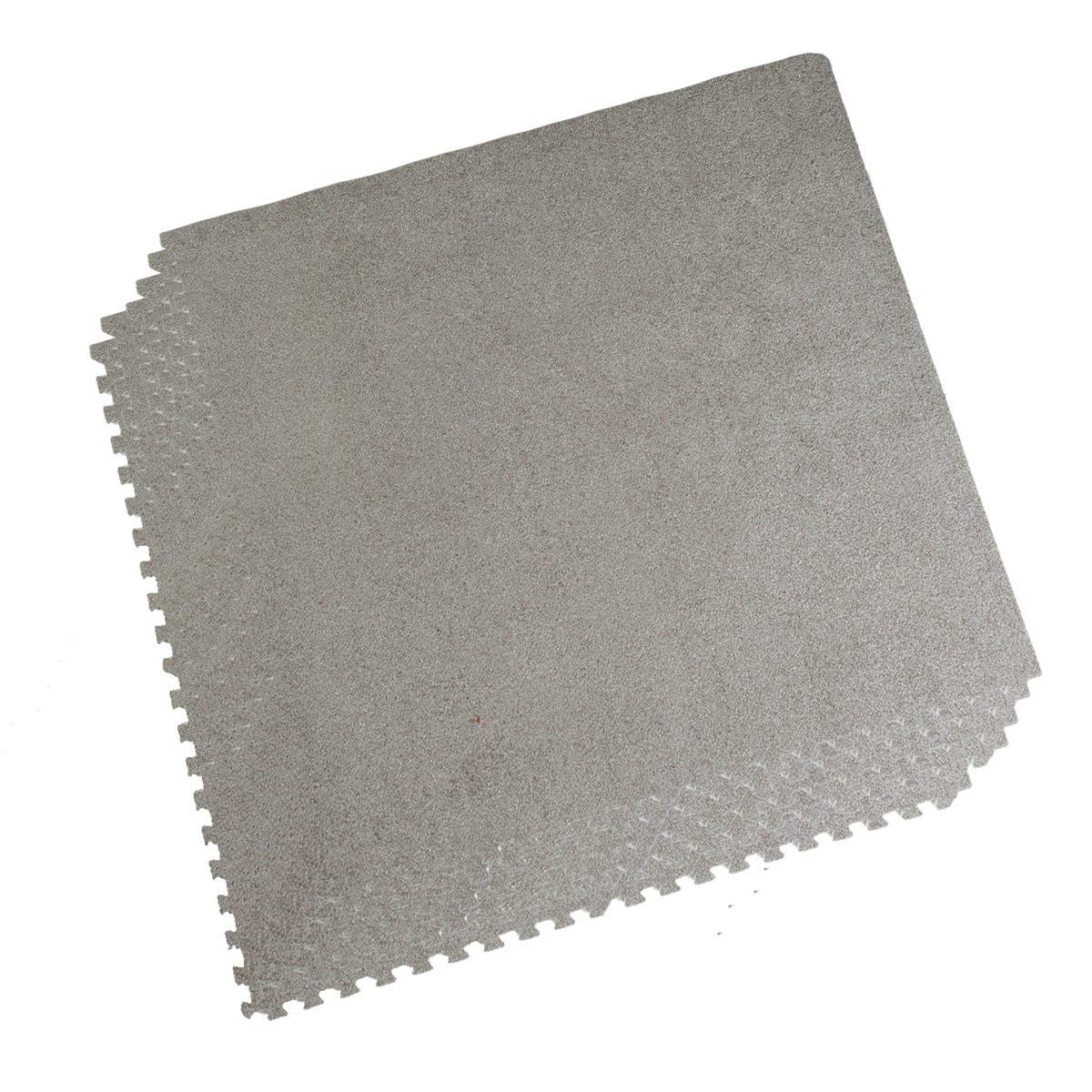Cheap Floor Carpet Tiles Find Floor Carpet Tiles Deals On Line At