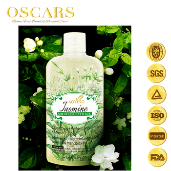 Best selling refreshing perfumed men body wash make your own brand shower gel